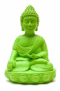 42781-green-buddha
