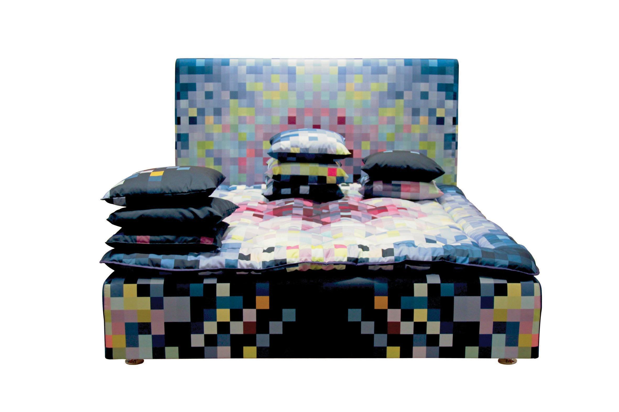 sex butik i stockholm. Black Bedroom Furniture Sets. Home Design Ideas