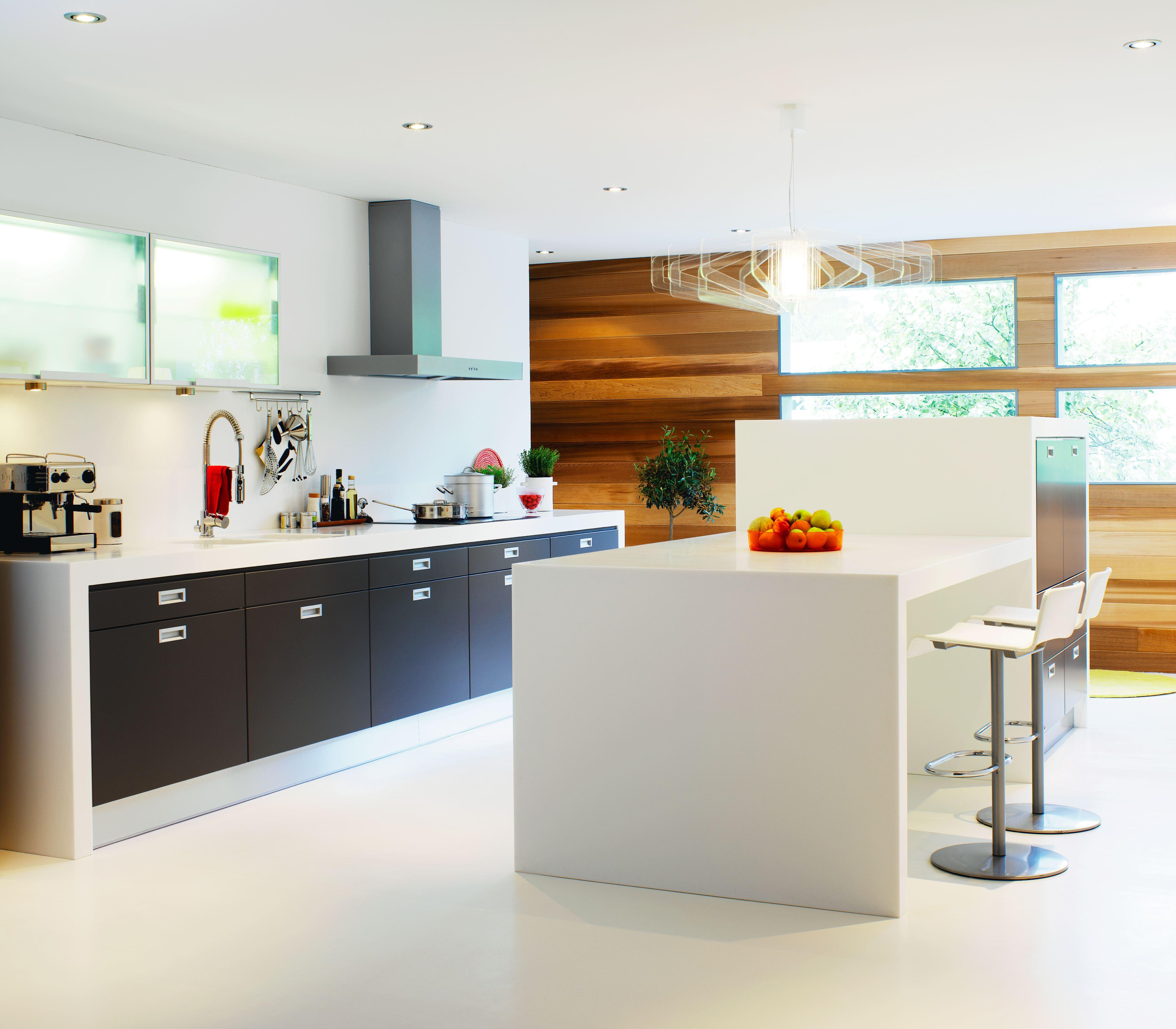 Design Lampor Kok : design lampor kok  Holl utkik efter Badrum & Vardagsrum som kommer
