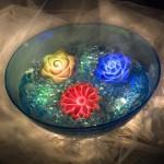 blommor_farg