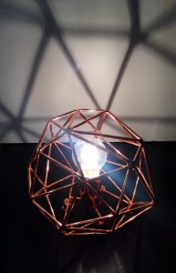 diamond_bordlampa(3)_big
